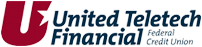 United Teletech Financial